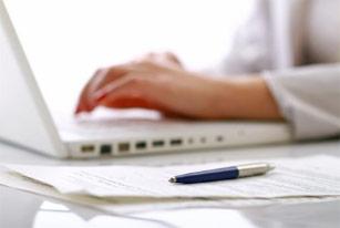 Стандартинформ приглашает на уникальный вебинар по ТУ и СТО